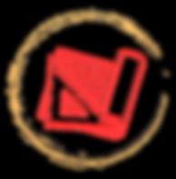 Техническое проектирование иконка.png