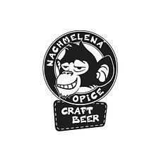 nachmelena-opice_logo.jpg