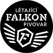 Pivovar Falkon