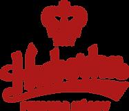 logo_hubertus.png