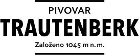 logo_trautenberk.png