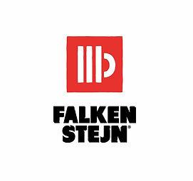 logo_falkenstejn.jpg