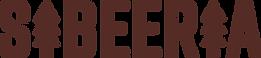 Pivovar Sibeeria