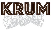 Krum.PNG