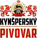 kynspersky zajic_logo.png