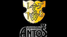 logo_antos.png