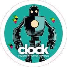 logo_clock.jpg