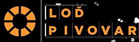 pivo lod_logo.png