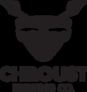 logo_chroust.png