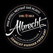 logo_frydlant.png