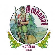 logo_krakonos.PNG
