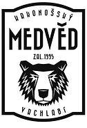 Krk.medvěd_logo.jpg