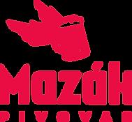 logo_mazak.png