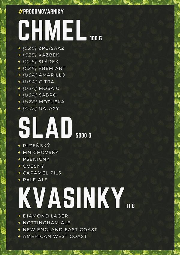 Chmel, slad, kvasinky_np.png