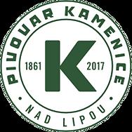 logo_kamenice.png