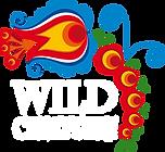 wildcreatures.png