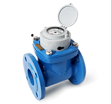 DELTA Irrigation Water Meter