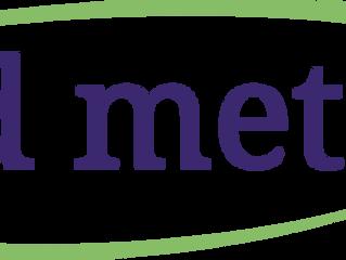 WD Meters Ltd - NOW OPEN