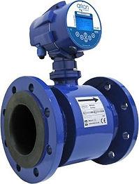 MAGX2 Magflow Meter