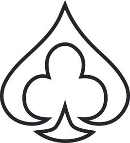 Wild Card Brand.jpg