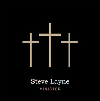 Steve Layne Business Cards.JPG