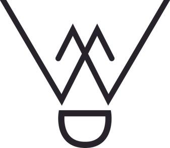 MWD Brand.jpg