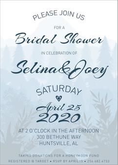 Shower invited.JPG