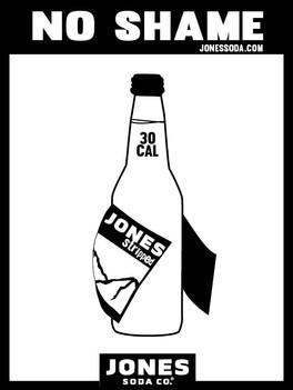 Jones Soda ads.jpg