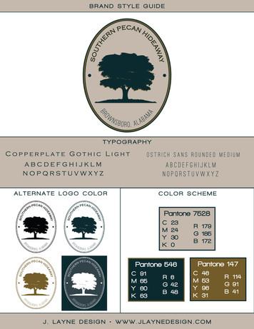 SouthernPecanHideaway_Branding guide.jpg
