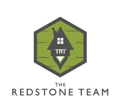 The Redstone Team.JPG
