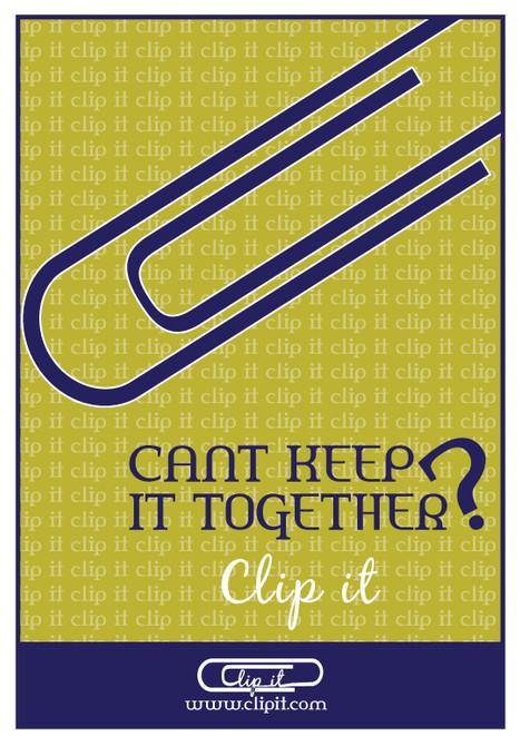 clip-it-ad.jpg
