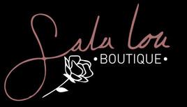 Sala Lou logo.JPG