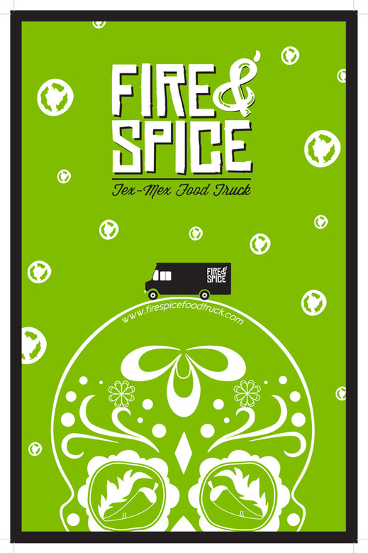 Fire&Spice DesignHSV1.jpg