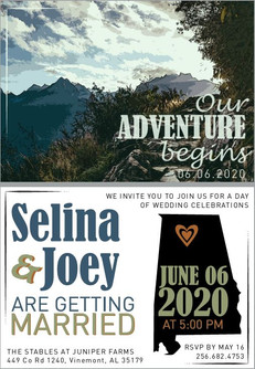 S&J Invites.JPG