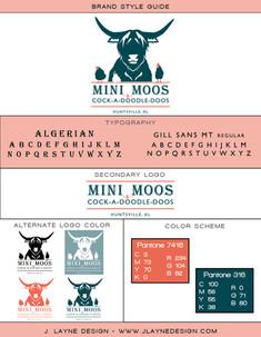 Mini Moos_Branding guide.jpg
