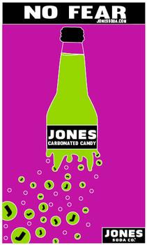 Jones Soda ads2.jpg