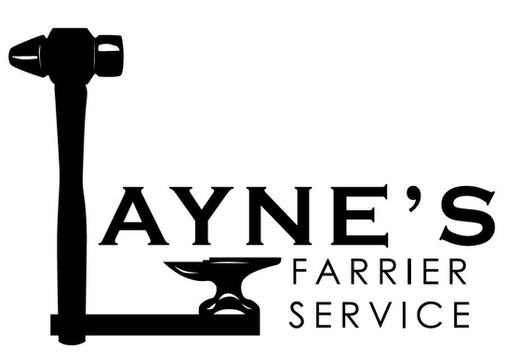 laynes farrier service.JPG