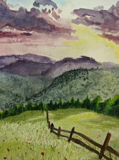 Hills Watercolor.jpg