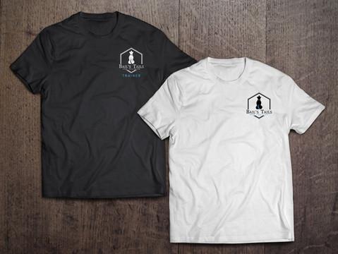 T-Shirt MockUp_Front.jpg