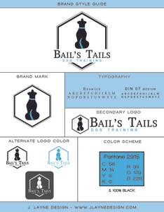 Bails Tails_Branding guide.jpg