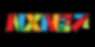 NXNE-Logo-e1478616729113-300x150.png