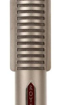 6 Recording Myths – Busted!