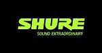logo-shure-3-625x325.png