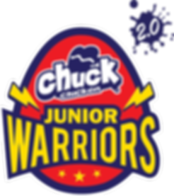 CCJW2_Logo.png