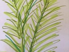 2020 Virtual Palm Sunday