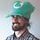 Thumbnail: Luigi