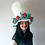 Thumbnail: Sombrero de Novia