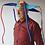 Thumbnail: Piñata