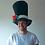 Thumbnail: Sombrero de Novio