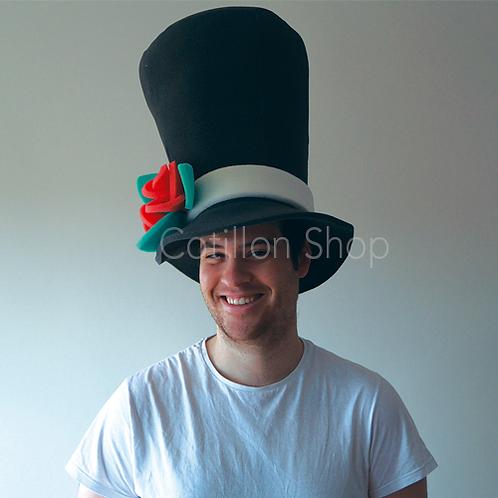 Sombrero de Novio